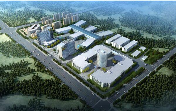 2020年度肇庆市高新技术企业认定申报指南