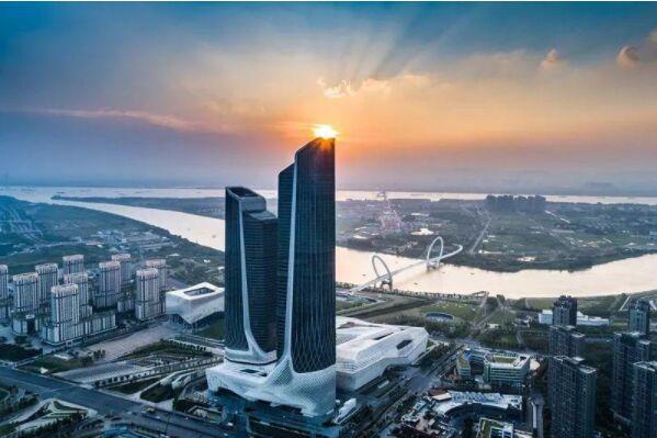 2020年高企认定奖励领取后,还有哪些奖励可以拿?高新企业迁入南京奖励多多,南京高企迁移代办